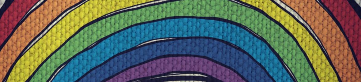 rainbow texture 3