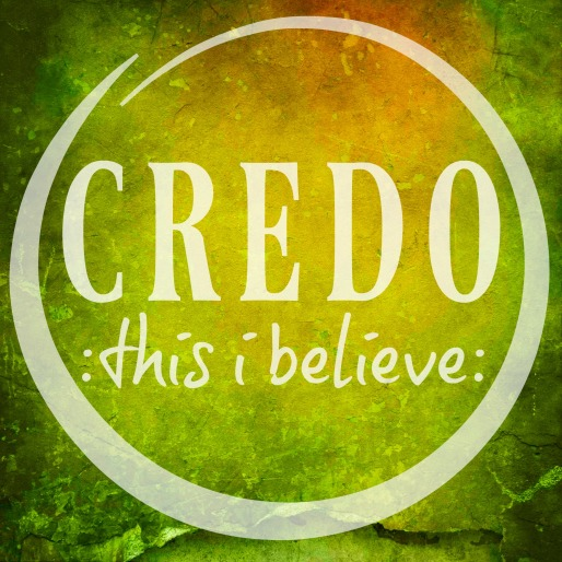 Credo graphic sept 2016