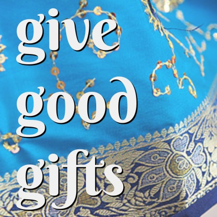 give-good-gifts