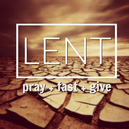 pray-fast-give-1
