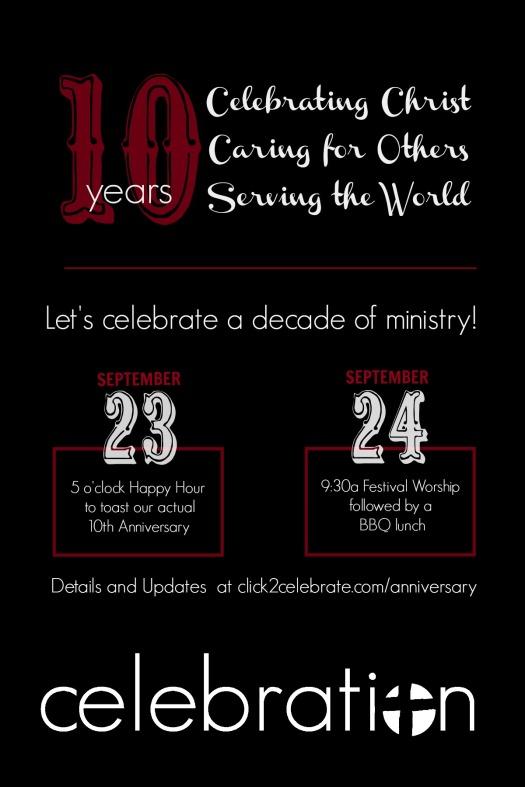 10 Anniversary Invite - FINAL