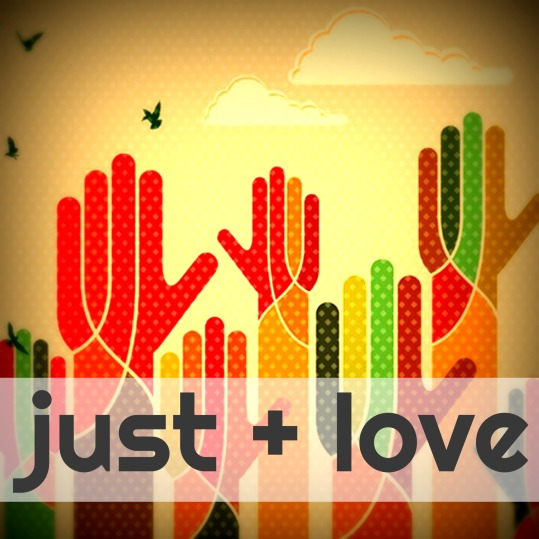 Just + Love Series