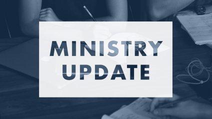Ministry Update.jpg